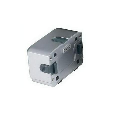 Compressor Part Replacement - Replacement battery for traveler compressor part no. 6910d-601 (1/ea)