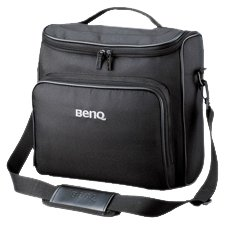 BenQ Projector Carrying Case, Black
