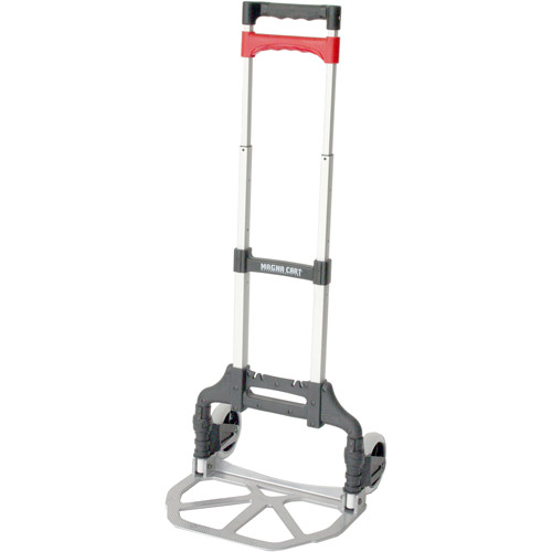 Magna Cart MCX Personal Hand Truck by Generic