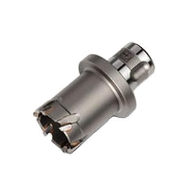 Fein 63130207010 1 in. Carbide QuickIN Plus Core Cutter by