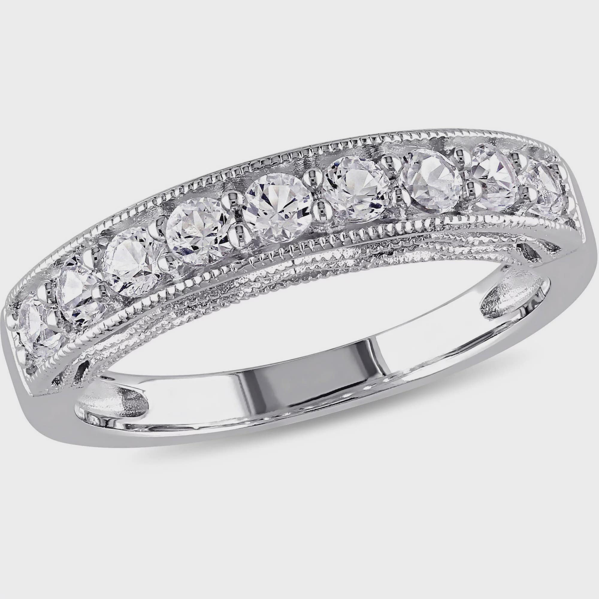 shop product eternity nordstrom rack ring princess of band image cz sterling bands silver