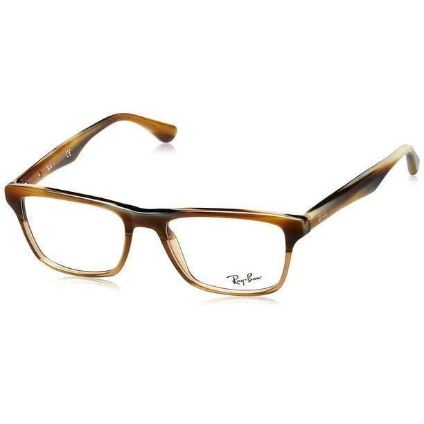 ray ban glasses at walmart