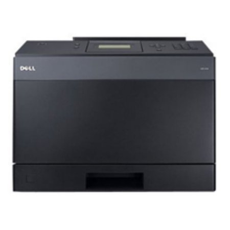 Dell Refurbish 5230N Laser Printer - Seller Refurb