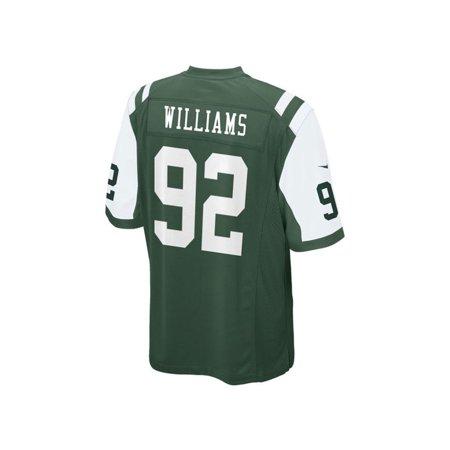 Leonard Williams NFL Jersey