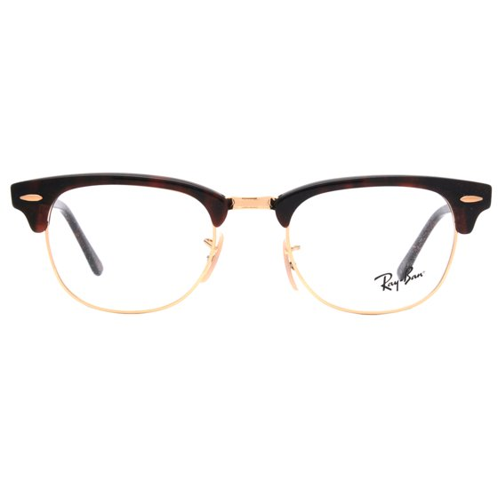 Ray Ban Glasses Frames Red - Famous Glasses 2018
