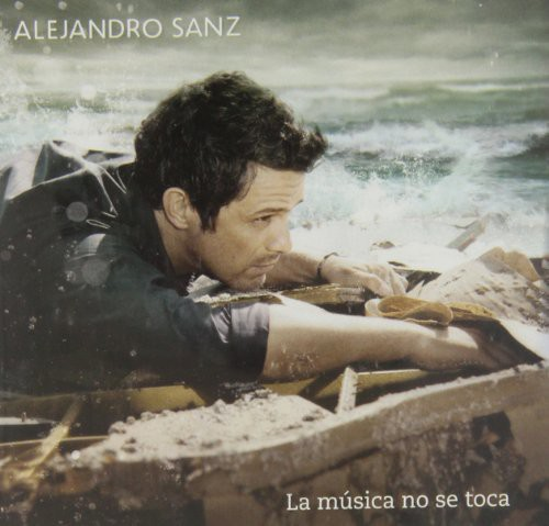La Musica No Se Toca (Portuguese Edition) by