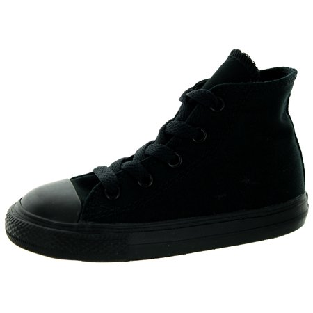 Converse Toddlers Chuck Taylor All Star Sp Hi Inf Basketball Shoe