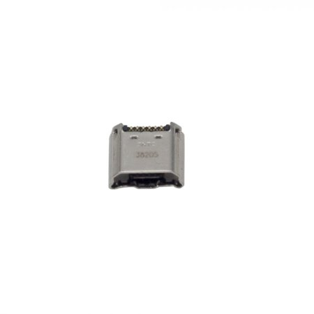Samsung Galaxy Tab E 8.0 T377W Charging Connector Replacement - image 1 of 3