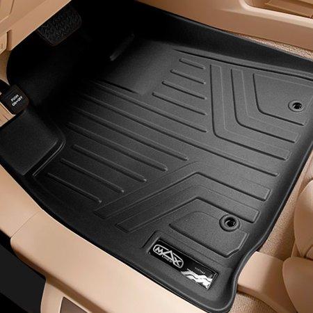 Maxliner 2015 2016 Chevrolet Suburban Gmc Yukon Xl Custom