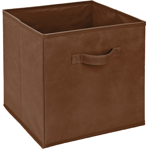 Simplify Storage Bin by Kennedy International, INC.