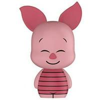 FUNKO DORBZ DISNEY: Winnie the Pooh - Piglet
