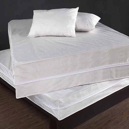 bed and covers protectors top bug reviews best mattress cover protector edition products