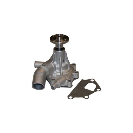 GMB 170-1220 Water Pump For Toyota Land Cruiser, New OE (Water Pump Toyota Land Cruiser)