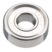 O.S. ENGINES 74004008 Bearing R-1560X2ZZ OSMG9602