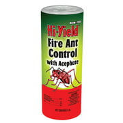 Best Ant Powders - Hi-Yield Fire Ant Control With Acephate Review