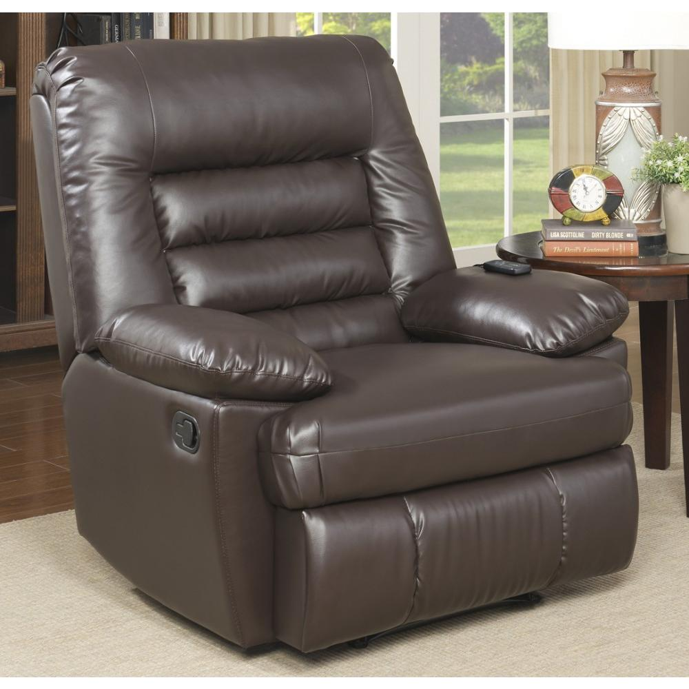 Serta Big u0026 Tall Memory Foam Massage Recliner Multiple Colors Image 2 ... & Serta Big u0026 Tall Memory Foam Massage Recliner Multiple Colors ... islam-shia.org