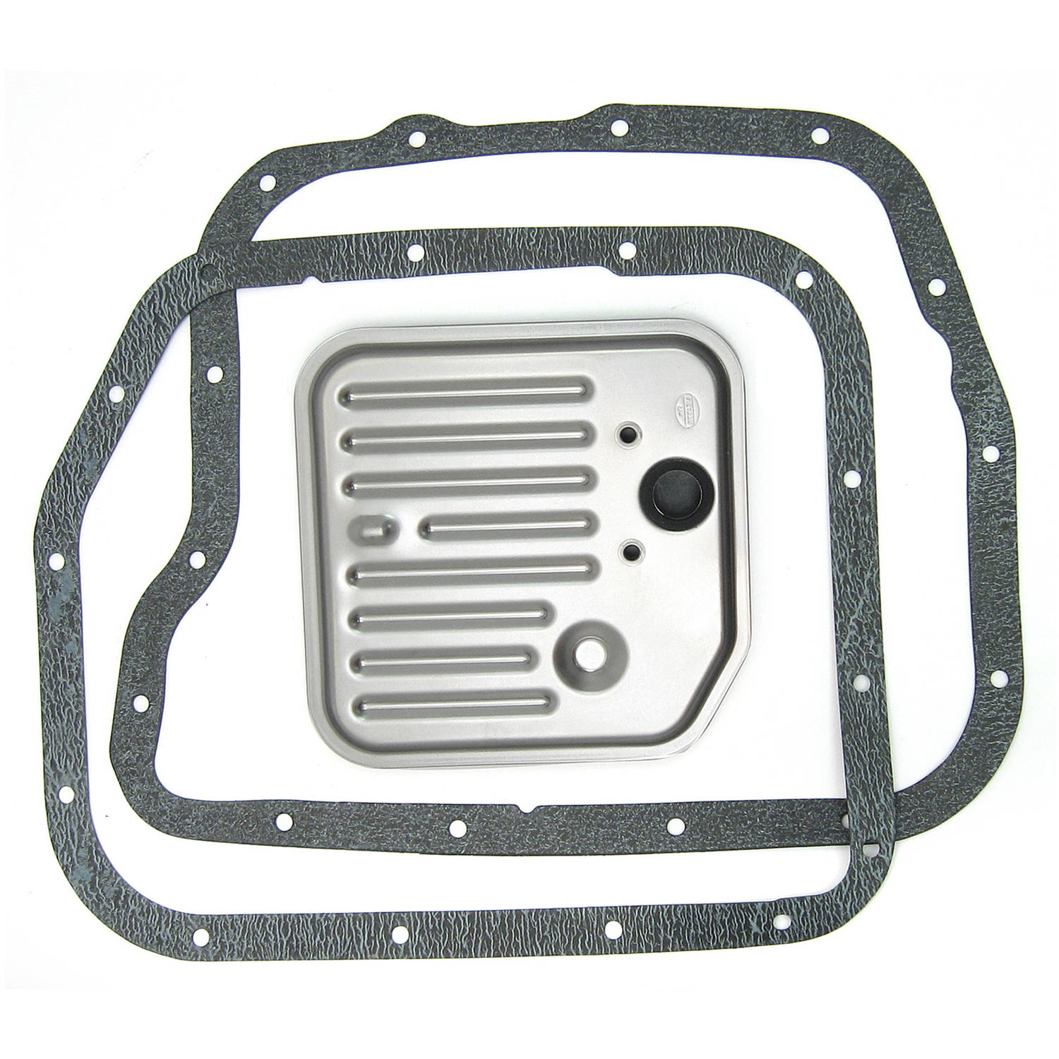 ACDelco Transmission Filter, #TF102