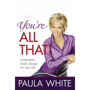 You're All That! - eBook