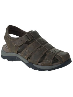 52d517db3916 Product Image Earth Spirit Men s Jacob Fisherman Sandal