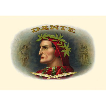 Durante degli Alighieri simply called Dante was a major Italian poet of the Late Middle Ages His Divine Comedy originally called Comeda and later christened Divina by Boccaccio is widely considered (Italian Poet Author Of The Divine Comedy)