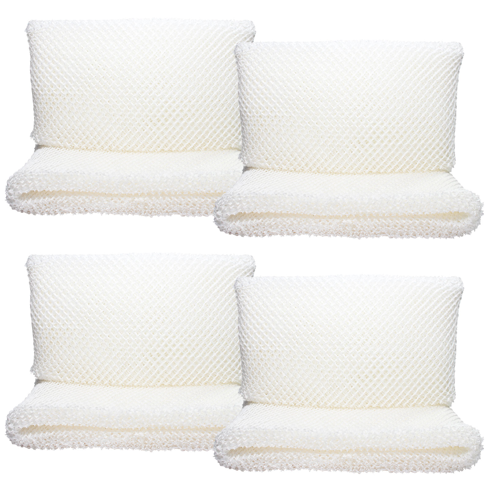 UpStart 8-Pack Replacement Holmes HF221 Humidifier Filter...