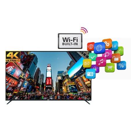 Manhattan 60 Tv (RCA VIRTUOSO 60