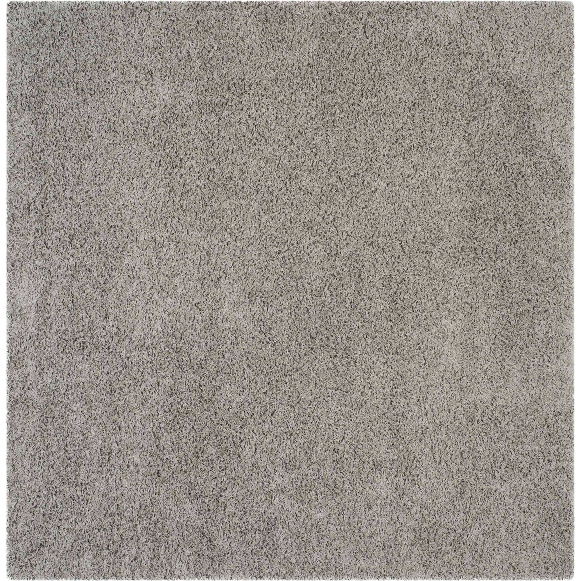 Safavieh Athens Solid Plush Shag Area Rug or Runner by Safavieh