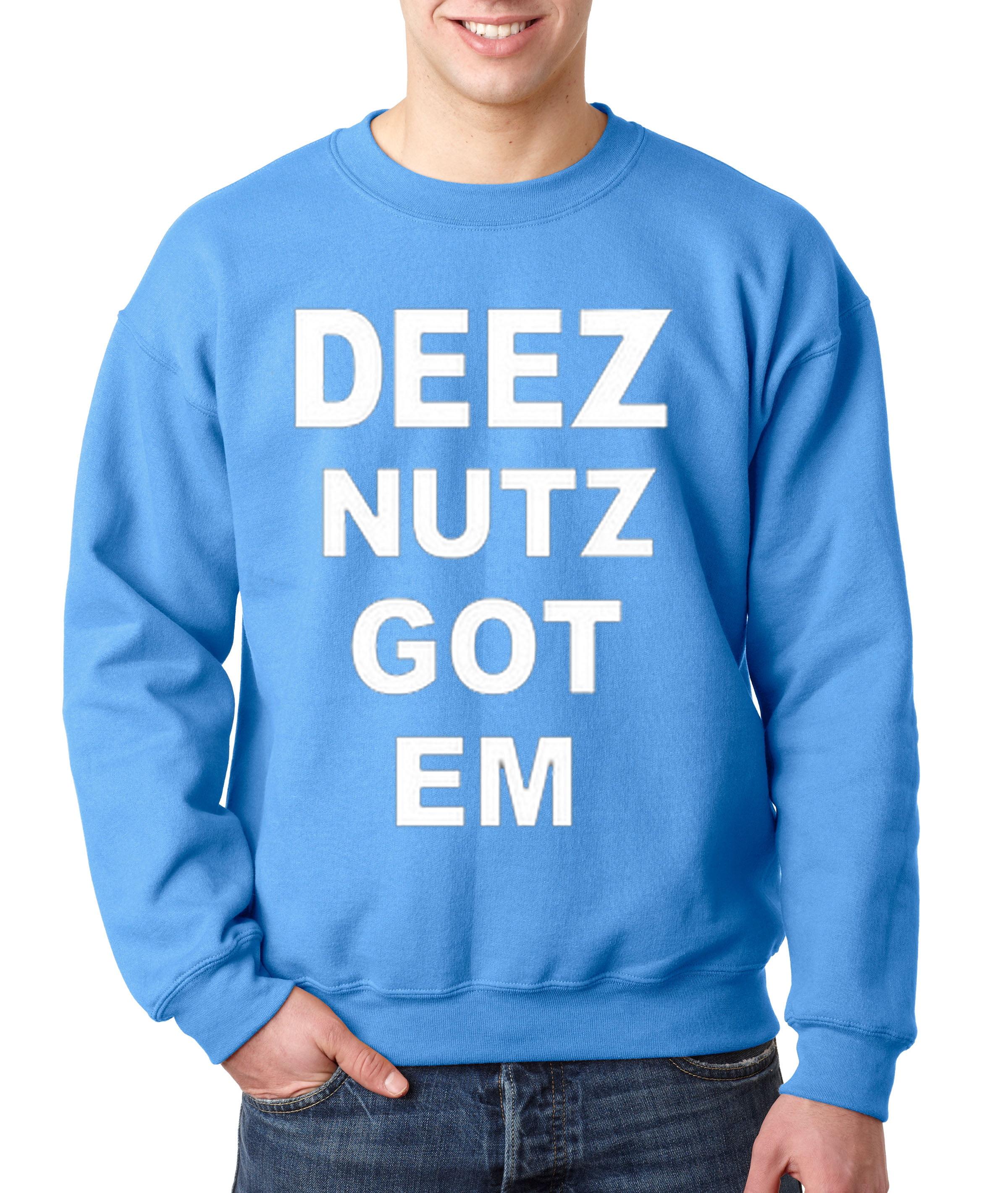 movie beach nuts Deez teen