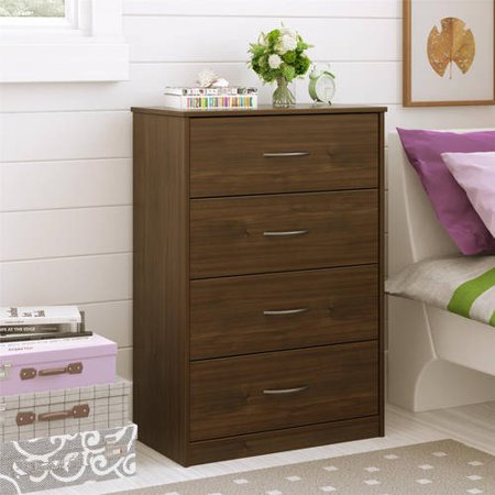 4 drawer dresser chest bedroom furniture black brown white 11198 | 264dff5f d1ea 474e ba3f c66170297a99 1 b3f24b51732a851ea729fe2e4c9dfb4c odnheight 450 odnwidth 450 odnbg ffffff