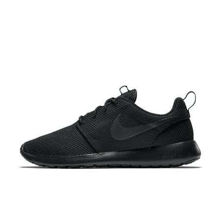best website 9ec0f 752e3 Nike - NIKE NIKE ROSHE ONE MENS SNEAKERS 511881-026 - Walmar