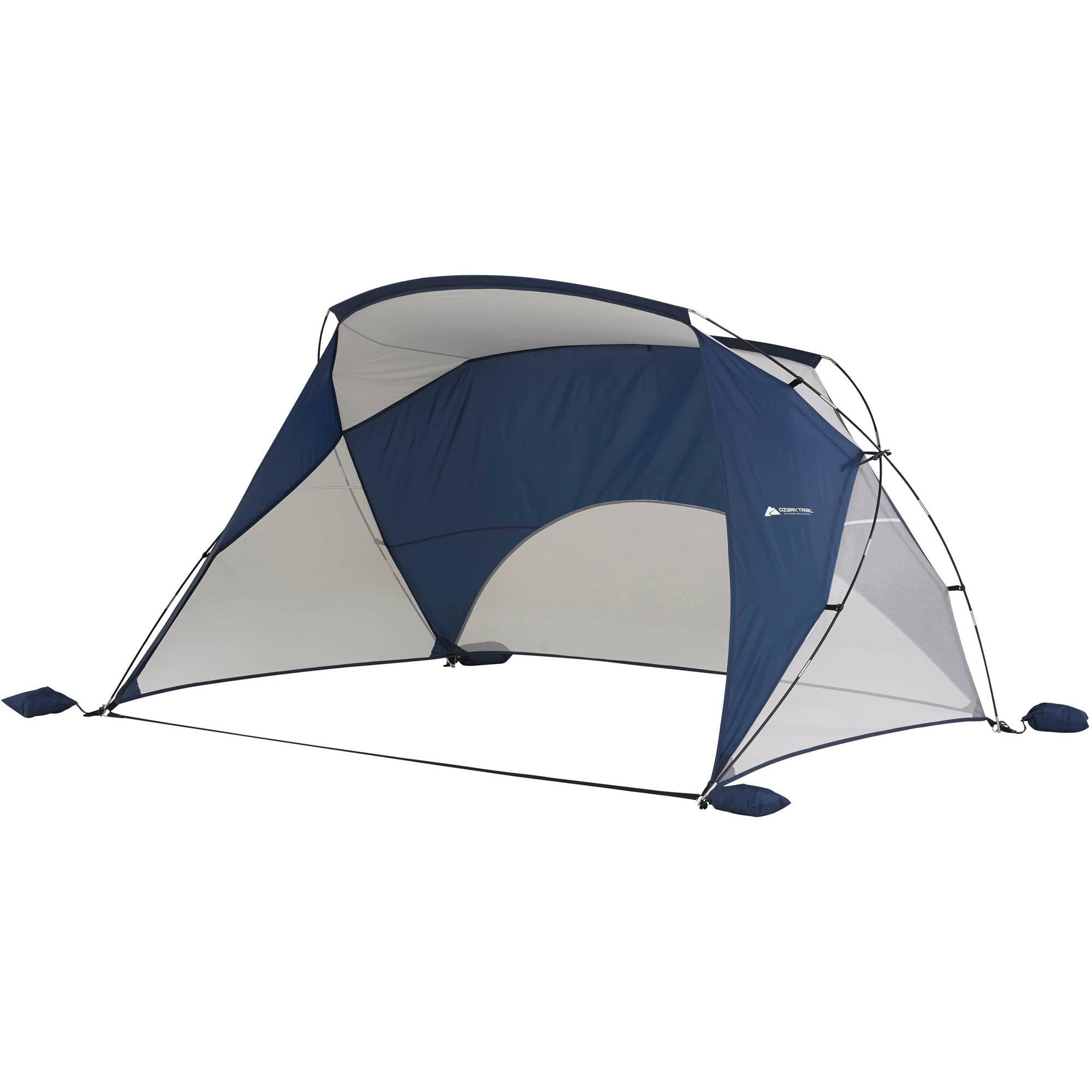 Ozark Trail Sun Shelter