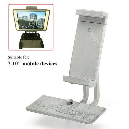 7-10'' Mobile Device Tablet Bracket Phone i Pad Mount Holder For DJI Mavic Pro - image 8 of 8