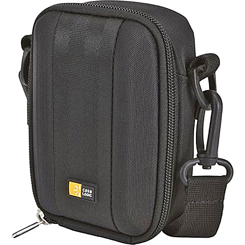 Case Logic Medium Camera Case