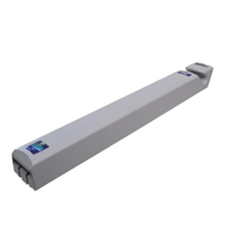 Replacement for ARJO CENTURY KPA0100 RETROFIT - Retrofit Battery