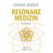 Resonanzmedizin kompakt - eBook