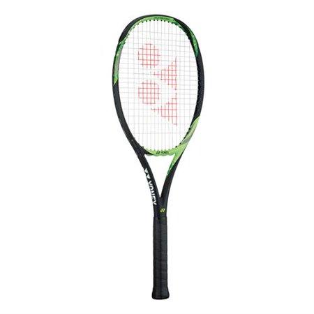 Yonex EZONE 98 (305G) Tennis Racquet Grip: 4 3/8