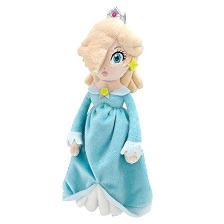 Little Buddy LLC, Super Mario All Star Collection: Rosalina 11