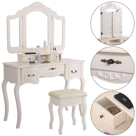he tripoli howard vanity trifold beyond fold elliott mirror stores from tri
