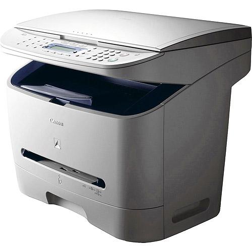 Canon imageCLASS MF3240 Monochrome Laser All-in-One Printer