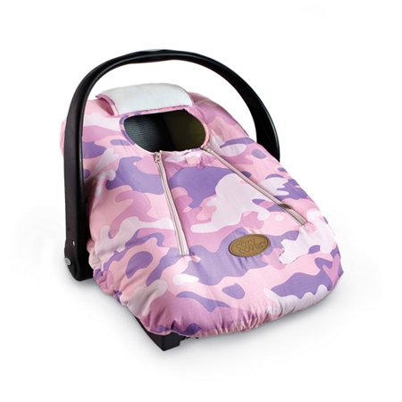 cozy cover infant carrier cover - Carrier Cover