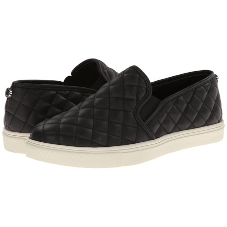 cae52ff110b steve-madden - womens steve madden ecentrcq quilted fashion sneakers ...