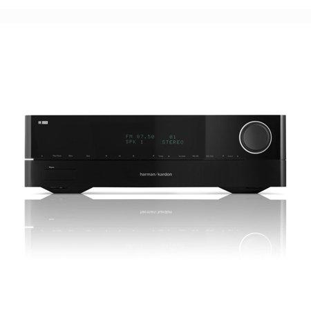 Harman Kardon HK3770 Open Box Stereo Receiver by