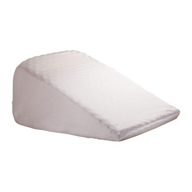 Comfort Wedge Pillow Cover Walmart Com Walmart Com