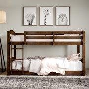 Greyleigh Bellmead Twin Bunk Bed