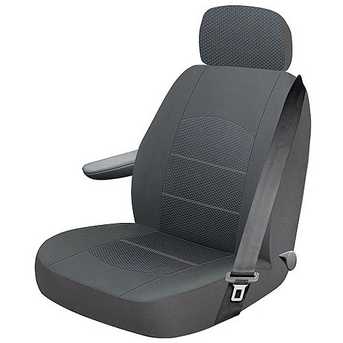 Autodrive Marshall XL Truck Seat Cover