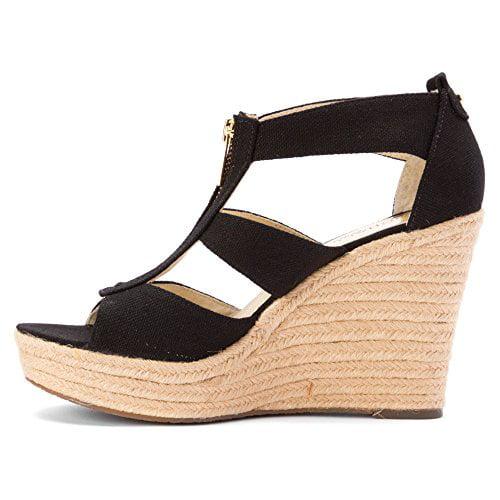 Michael Kors Damita' Wedge Sandal