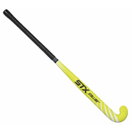 Stx Stallion 50 Field Hockey Stick