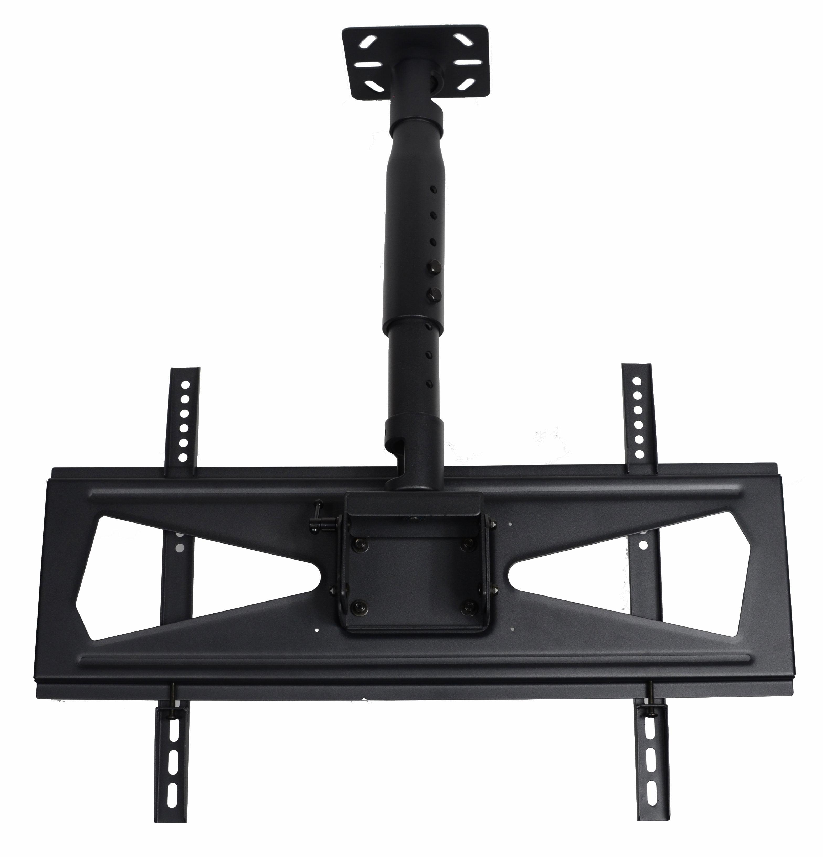 VideoSecu Tilt Swivel TV Ceiling Mount for 37 39 40 42 43...