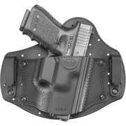 Fobus Universal Medium Size Inside Waistband Holster
