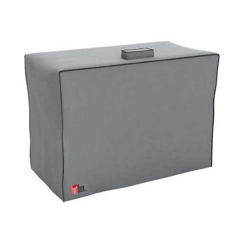 EcoQue Hotbox Grill Cover